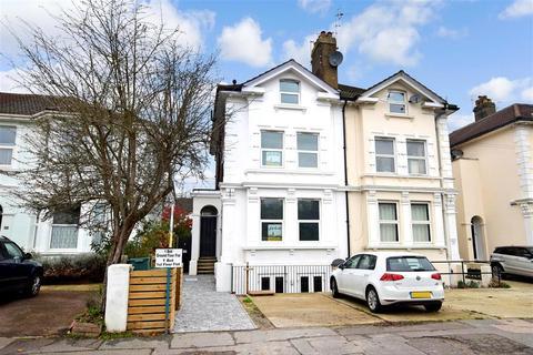 1 bedroom flat for sale - Upper Grosvenor Road, Tunbridge Wells, Kent