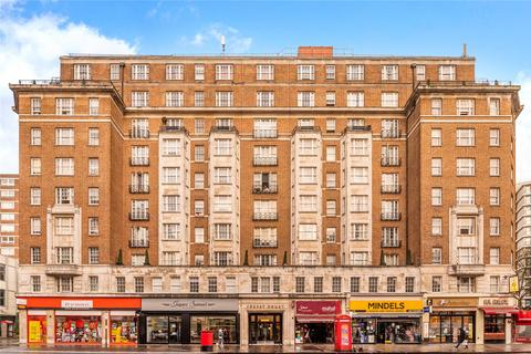 2 bedroom flat for sale - Forset Court, Edgware Road, London