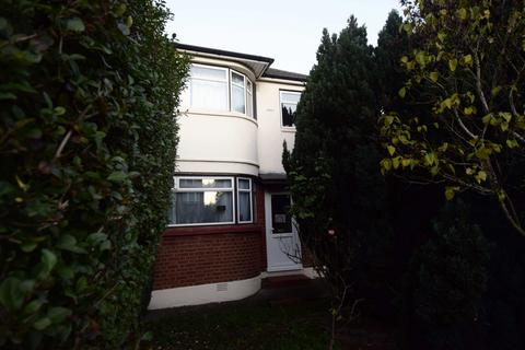 2 bedroom flat for sale - Lincoln Close, UB6