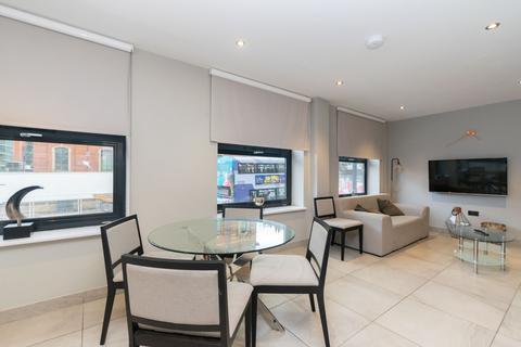 2 bedroom flat to rent - Apartment 204, 47 Park Square East, Leeds, LS1