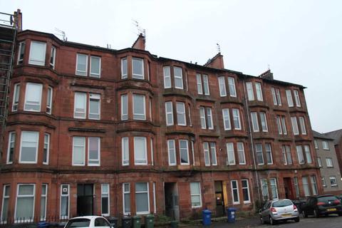 1 bedroom flat to rent - Fulbar Street, Renfrew, PA4 8PH