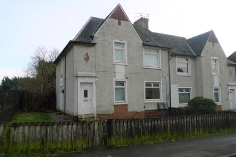2 bedroom flat to rent - Sanderson Avenue, Uddingston, G71