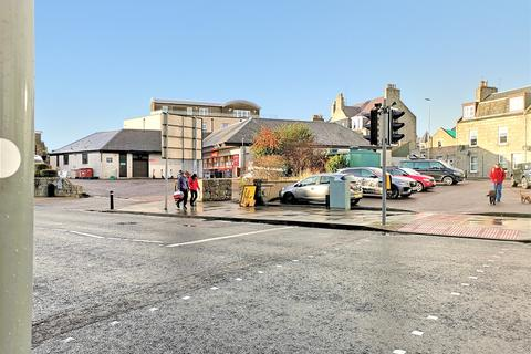 Land for sale - Two strips of land at Holburn Street/Broomhill Road, Scotland, AB10 7FP