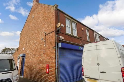 3 bedroom maisonette to rent - Alexandra Road, Ashington, Northumberland, NE63 9LA