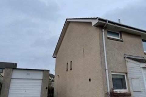 1 bedroom terraced house to rent - Clashrodney Avenue, Cove Bay, Aberdeen, AB12 3TU