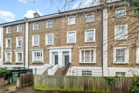 1 bedroom flat for sale - Tyrwhitt Road Brockley SE4