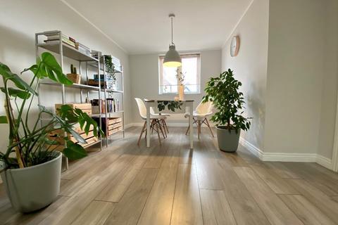 2 bedroom flat for sale - Padstow Road, Swindon, SN2