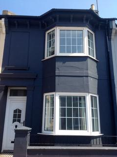 7 bedroom terraced house to rent - Beaconsfield Road, Brighton BN1
