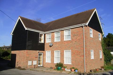 1 bedroom flat to rent - Staplehurst, Kent