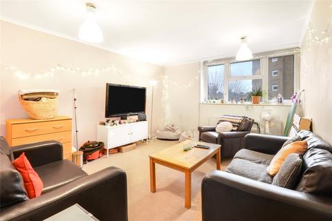 4 bedroom flat for sale - Este Road, London, SW11