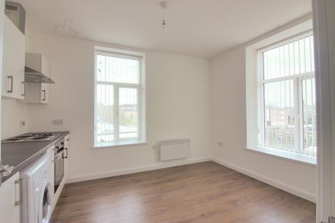 2 bedroom apartment to rent - Whingate Mil, Whingate, Leeds, LS12