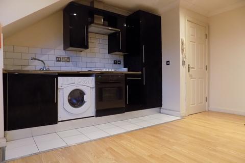 1 bedroom flat to rent - 17-19 Park Street West, Luton, Bedfordshire, LU1