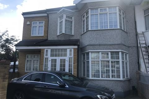6 bedroom detached house for sale - Newbury Park, IG2