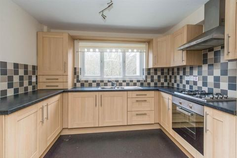 1 bedroom flat to rent - Normanton Spring Close, , Sheffield, S13 7BW