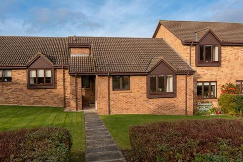 2 bedroom retirement property for sale - 8 Pattle Court, North Berwick, East Lothian, EH39 4RN