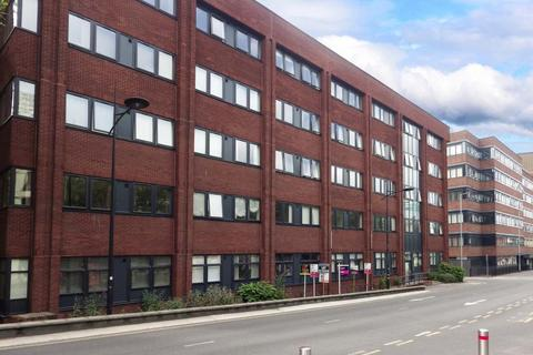 1 bedroom apartment to rent - Electra House, Farnsby Street, Swindon, SN1