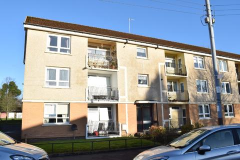 2 bedroom flat for sale - Northland Drive, Flat 0/1, Scotstoun, Glasgow, G14 9BB