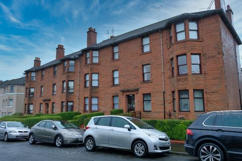 2 bedroom flat for sale - Sunart Road, Flat 1/1, Craigton, Glasgow, G52 1DE