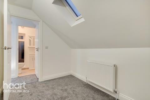 2 bedroom maisonette for sale - 1B Hythe Road, London