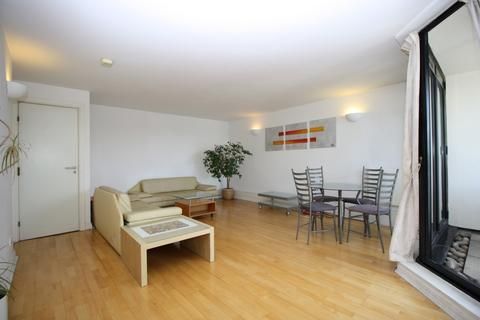 2 bedroom apartment to rent - Chart House, Burrells Wharf, Isle of Dogs E14