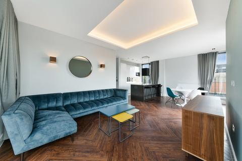3 bedroom apartment to rent - Blackfriars Road, Southwark SE1