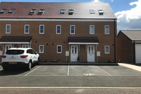 3 bedroom terraced house for sale - Drake Avenue, Blyth, Northumberland, NE24