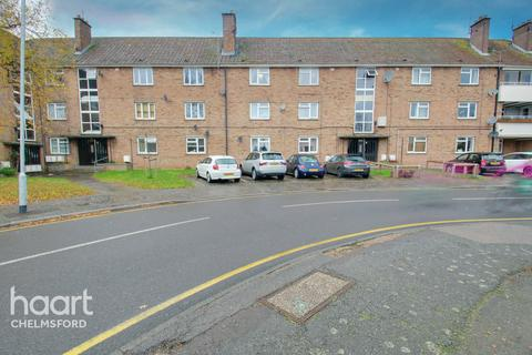 2 bedroom apartment for sale - Woodhall Road, Chelmsford