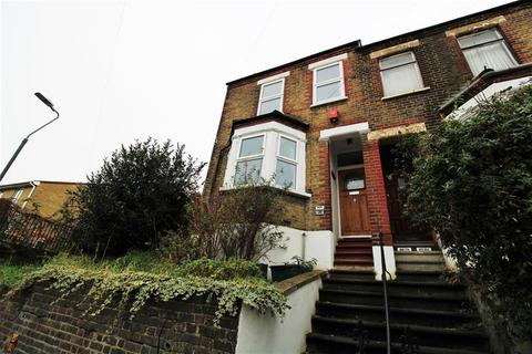 3 bedroom end of terrace house for sale - Sandcliffe Road, Erith, DA8 1NZ