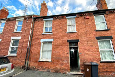 3 bedroom terraced house for sale - Belmont Street, Lincoln