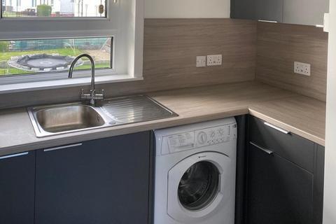 2 bedroom flat to rent - Hilton Drive, Hilton, Aberdeen, AB24 4NE