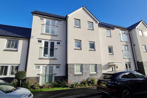 2 bedroom flat for sale - Minotaur Way, Copper Quarter, Pentrechwyth, Swansea, City And County of Swansea.