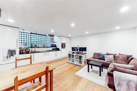 2 bedroom apartment - Boyd Street, E1