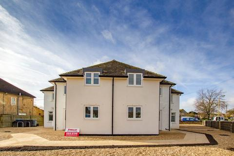 1 bedroom apartment to rent - Hailey Road, Witney, OX28