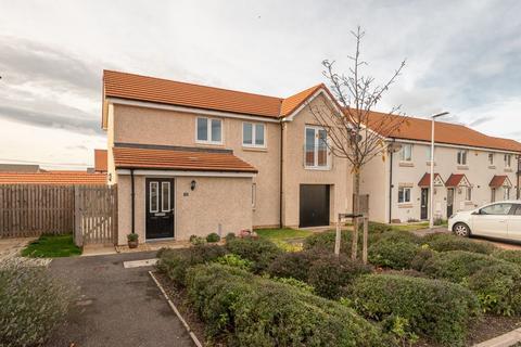 2 bedroom detached house for sale - 20 Arrow Crescent, Musselburgh, EH21 7EN