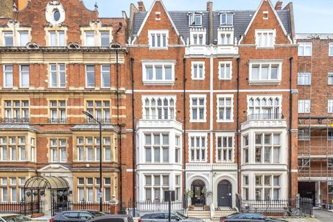 Studio for sale - Palace Court,  Next to Hyde Park and Notting Hill Gate,  W2