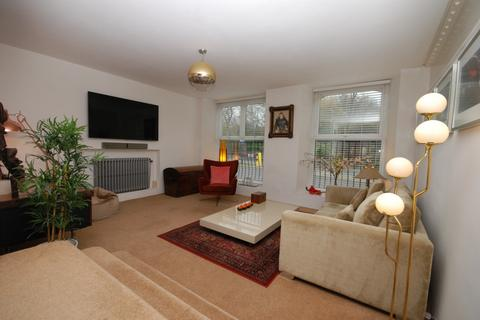 2 bedroom apartment for sale - Barrack Court, Newcastle Upon Tyne