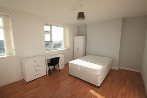 1 bedroom terraced house - Rosehill Terrace, SWANSEA