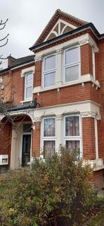 1 bedroom flat - Birkhall Road, London, Greater London, SE6 1TD