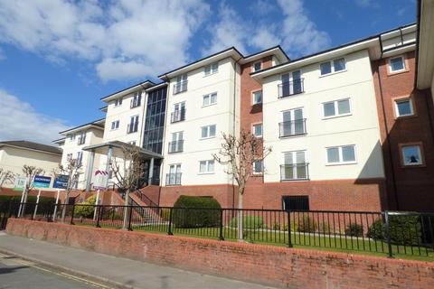 2 bedroom flat for sale - Milbourne Street, Carlisle, CA2 5XQ