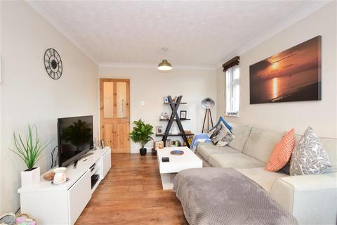 1 bedroom flat for sale - Manford Way, Chigwell, Essex