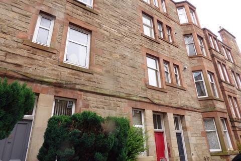 1 bedroom flat to rent - Springvalley Terrace, Morningside, Edinburgh, EH10