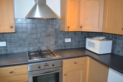 3 bedroom flat to rent - Firbank Road, Perth, PH1