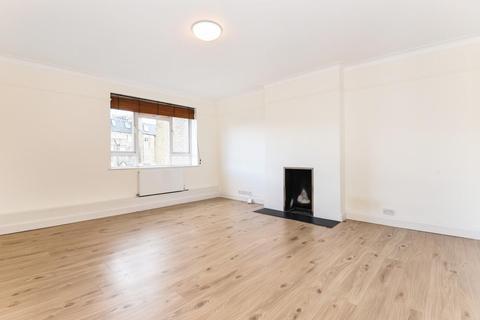 2 bedroom flat for sale - Harrington Road, South Kensington