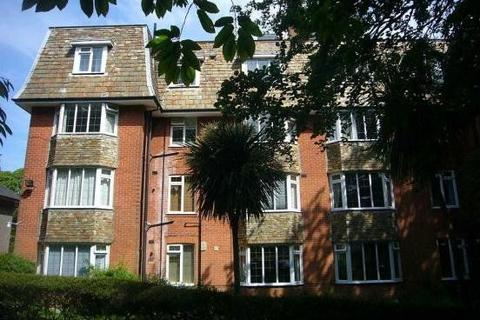 1 bedroom apartment for sale - Flat , Overcliff Mansions, - Manor Road, Bournemouth