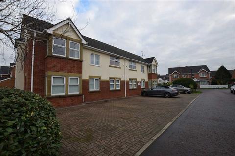 2 bedroom apartment to rent - The Retreat, Lytham Quays, Lytham St Annes