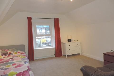 Studio to rent - Lound Road, Kendal