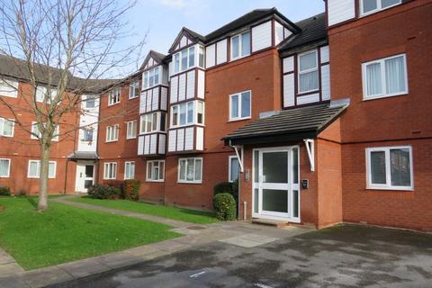 1 bedroom apartment for sale - Portland Gate, Portbury Close