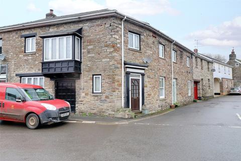 2 bedroom terraced house for sale - Frog Street, Bampton