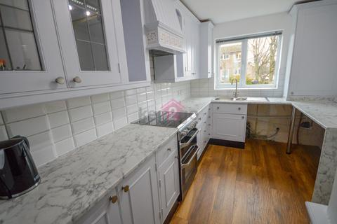 3 bedroom end of terrace house to rent - Waterthorpe Gardens, Sheffield, S20