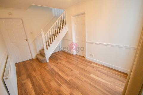 3 bedroom end of terrace house to rent - Waterthorpe Gardens, Waterthorpe, Sheffield, S20